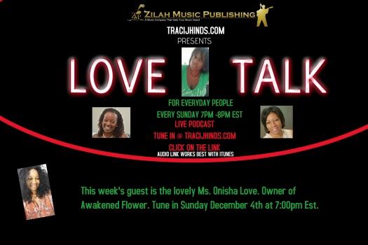 love-talk-12-4-16-ep-5