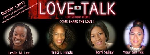 Copy of Love Talks FB Cover (6)