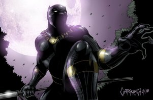 black_pantha_by_nigelcarrington-d8cdsd6