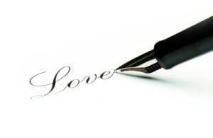 Love-400x260