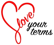 LoveYourTerms