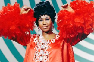 Aretha-Franklin-best-songs-2018-list-read