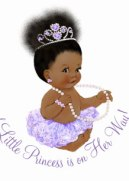 purple_ethnic_princess_baby_shower_cookies-r460bd93e84c346b58b2e126733a80663_zimp3_307