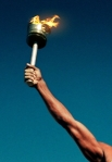 africanamericantorch